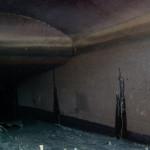 Uszczelnienie ścian i płyty dennej